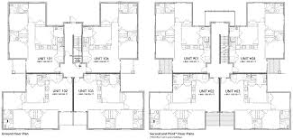 small apartment building design with inspiration design 41014