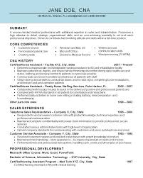 graduate nurse resume templates resume for a cna free resume example and writing download resume examples nursing registered nurse resume sample philippines photos student nurse new objective for registered nurse