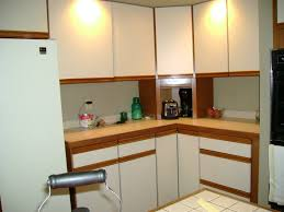 how do i paint kitchen cabinets voluptuo us painted kitchen cabinets before and after decor trends
