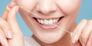 Tips For A Dazzling Smile by Mark Stephens Dmd Dentist Richmond Ky