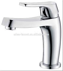 Designer Grab Bars For Bathrooms Minimalist Watermark Faucets For Kitchen Or Bathroom Decoration