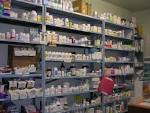 Official canadian pharmacy to buy levitra - Official Canadian ...