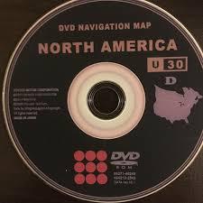 lexus lx 570 dvd remote amazon com 2016 toyota u0026 lexus navigation dvd v 15 1 generation 4