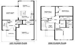 100 floor plan blueprint design your own floor plans home
