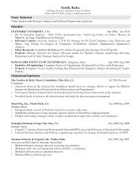 Example Of Resume Objectives by Resume Objective Sample For Teachers Best Free Resume Collection