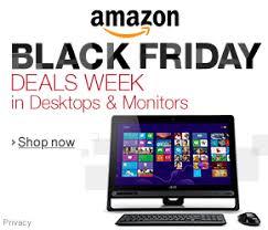 amazon electronics black friday amazon black friday deals 2013 xbox 360 e 250gb holiday bundle