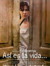Así es la vida… (2000) [Latino]