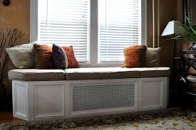 window bench seat concept furniture for pictures on extraordinary