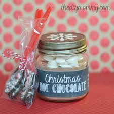 Home Made Christmas Gifts by Homemade Christmas Gifts With Mason Jars U2013 Great Choice Of Photo