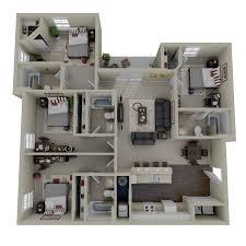 the province at kent floor plans kent oh apartments near kent