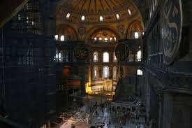 discover istanbul u0027s top 5 sights in the old city planet janet