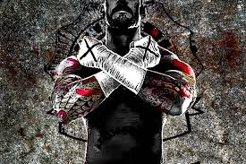 download free cm punk backgrounds u2013 wallpapercraft