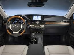 lexus ls ultra luxury package 2014 lexus es 300h styles u0026 features highlights