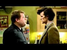 ideas about Doctor Who Season   on Pinterest   Amy Pond     Pinterest