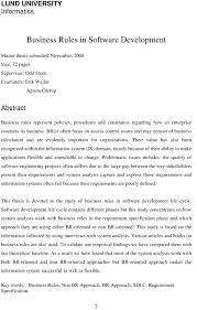Descriptive essay event   sultanbilisim com Free Essays and Papers