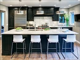 kitchen painted kitchen cabinet ideas dark blue cabinets cream