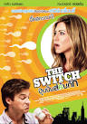 หนังใหม่ The Switch ดูหนัง The Switch ปุ๊บปั๊บสลับกิ๊ก