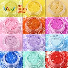 online buy wholesale nail polish jars from china nail polish jars