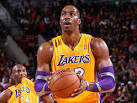 Dwight Howard Loses Free Throw Contest To Housewife Kelly Nielsen ...