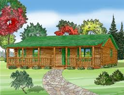 cabin style manufactured homes oregon home style