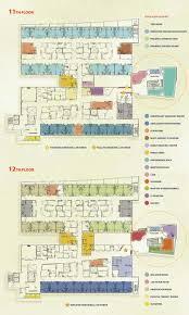 floor plan upstate golisano children u0027s hospital suny upstate