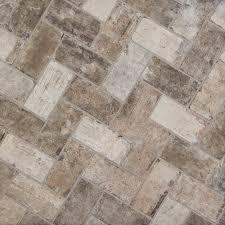 100 floor and decor morrow flooring tile floor and decor