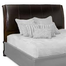 bernhardt beds store woodley u0027s fine furniture fort collins