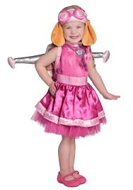 12 18 Month Halloween Costumes Collection Halloween Costumes 18 Months Pictures Baby Halloween