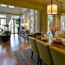Decorating Ideas Dining Room Living Room Dining Room Combo Decorating Ideas Large And