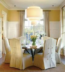 Pattern For Dining Room Chair Covers by Floral Pattern Dining Room Chair Slipcovers Wonderful Dining