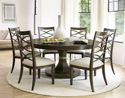 dining room set for 2 part 39 strikingly idea 7 piece black