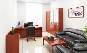 Design Ideas For Small Office Spaces Wonderful Small Office Ideas 1000 Ideas About Small Office On