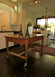 100 kitchen table island ideas butcher block kitchen