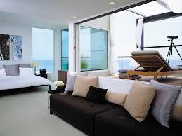 modern house design concepts
