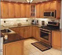 Kitchen Cabinet Quotes Kitchen Cabinet Quote Kitchen Cabinet Quote Beautiful Layout