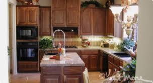 Kent Moore Cabinets Kitchens - Kent kitchen cabinets