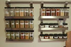 Best Spice Racks For Kitchen Cabinets Cabinet Kitchen Spice Shelves Spice Racks For Kitchen Cabinets