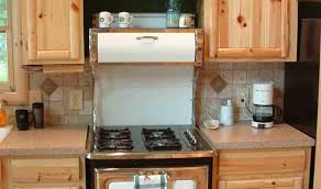 Complete Kitchen Cabinets Dreadful Photo Joss Interesting Yoben Excellent Motor On