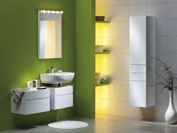 Small Bathroom Makeovers by Small Bathroom Makeovers Small Bathroom Color Ideas And Photos