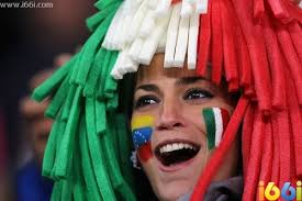 ��� ���� �������� 2013 , ���� ������� 2013 , Girls Italy