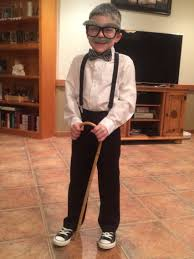 awesome mens halloween costumes ideas old man costume awesome costumes pinterest costumes