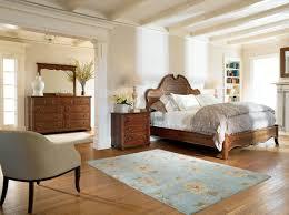 Stickley Floor Lamp Stickley Furniture Since 1900