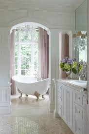 best 20 classic bathroom ideas on pinterest tiled bathrooms a fairytale bath