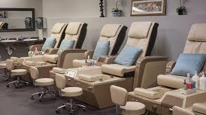 sugarcoat nail salon