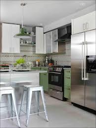 kitchen black and white tile kitchen backsplash tin tiles copper