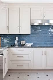 234 best kitchen splashbacks images on pinterest kitchen