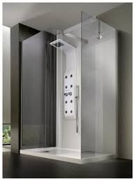 small bathroom shower ideas 3684