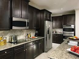 kitchen aristakraft aristokraft wolf bathroom vanities