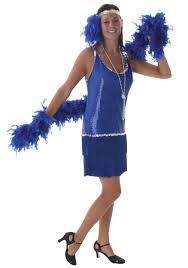 blue halloween costume blue plus size sequin u0026 fringe flapper dress plus size flapper dress