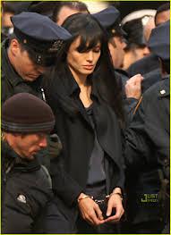 angelina jolie arrested 10